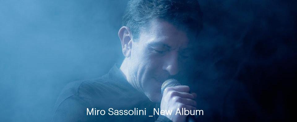 Miro Sassolini_MusicRaiser