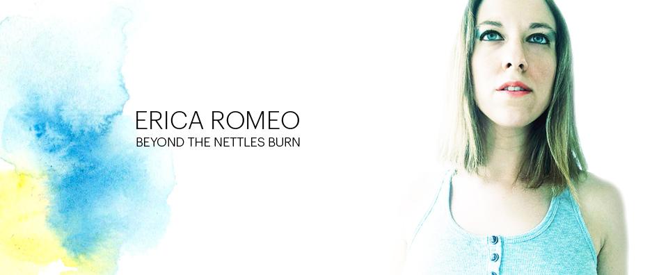 Erica Romeo